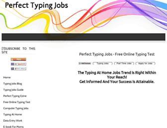 7d10d837ae199e7cbbb5274182a4b744ca312501.jpg?uri=perfect-typing-jobs