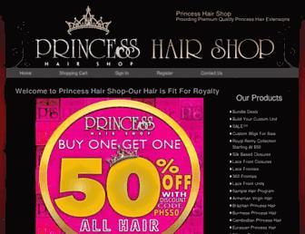 7d10d84bc02a9849a1aa10f7f497674a63100830.jpg?uri=shop.princesshairshop