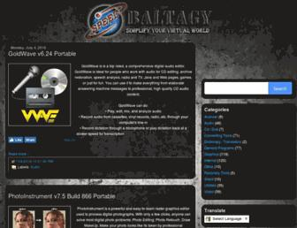 baltagy1.blogspot.com screenshot