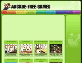 7d11950d0ce29ffe9426a4585a28c84684aa5a5e.jpg?uri=arcade-free-games