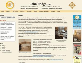 7d11bf2c488988a20d0c962a04fd5fb5087d98c3.jpg?uri=johnbridge