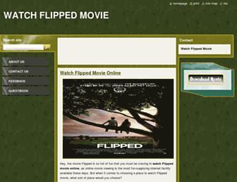 7d1839861f6d8973c46ed84759b3d93cc67dd487.jpg?uri=watch-flipped-movie-online.webnode