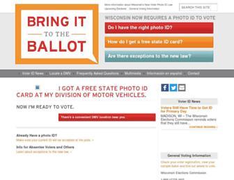 7d18f945ecc59b5a3ea12f5843be1df4f863cb59.jpg?uri=elections.state.wi