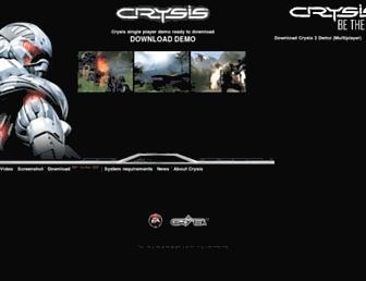 7d190ad280505acea6783996329b852a6439ea37.jpg?uri=crysisdemo
