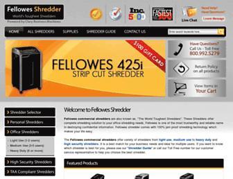 7d1ac671974497a03c8001d83ce9c8d1f148ba26.jpg?uri=fellowes-shredder