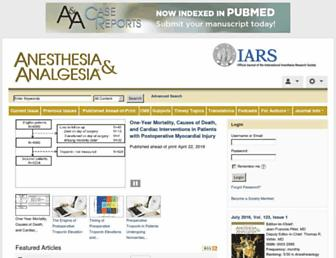7d1f157ffd335bf573a2bd9c0334bd5e8e32c1c1.jpg?uri=anesthesia-analgesia