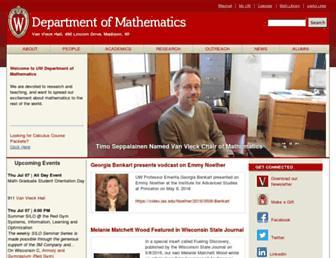 7d2108ad9b65b46d68ee0e929182d4836a150e23.jpg?uri=math.wisc