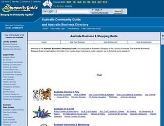 7d26274242dc52992fc795d13a5736d003ecb58e.jpg?uri=communityguide.com