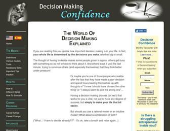 7d2e68158fbaa6632f58b8ab9b0bbc519f2cab64.jpg?uri=decision-making-confidence
