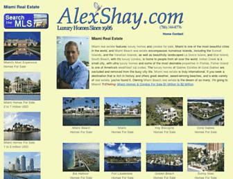 7d3883bc68b47d53d943a653447f49860465e5cc.jpg?uri=alexshay