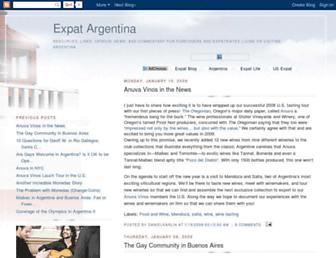 7d3b018ae76421213cc5902b508363165b73af39.jpg?uri=expat-argentina.blogspot