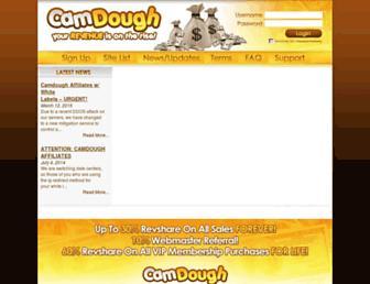 7d46b3202a052c303342b5281f60ccef05265eb6.jpg?uri=camdough