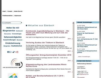 7d5085f6148205a50b094445e17c54f4fd93539d.jpg?uri=eberbach