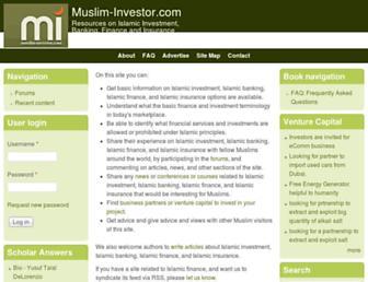 7d512078278b593824e30e2962b738736a5c9fe8.jpg?uri=muslim-investor