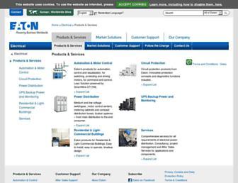 moeller.net screenshot
