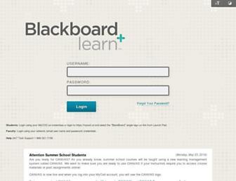 7d5b5f410d505f6a95d1103c96414419826d585e.jpg?uri=collegeofthedesert.blackboard