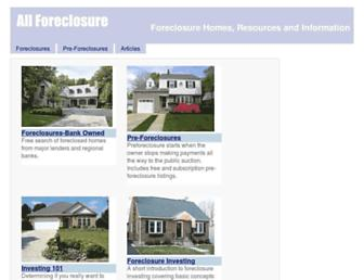 7d5d18cd56fb08408bcb98b0be7a1eb896607f46.jpg?uri=all-foreclosure