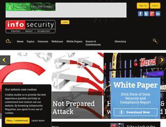 7d66c100a044ce41a1a5ce92acfca7fbcde09331.jpg?uri=infosecurity-magazine