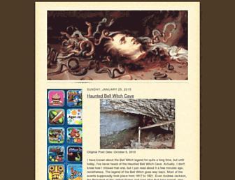 7d682cef90d7000ae8820c8006544dc985f0539b.jpg?uri=myths-legends-folklore.blogspot