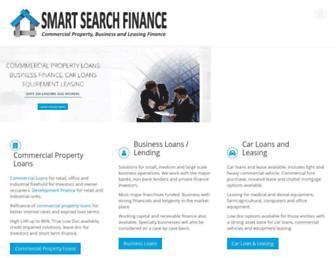 7d6bba1e1e445ff67f41bcf9d9324b3e86f3c533.jpg?uri=commercial-loans.net