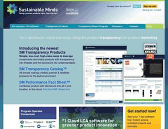 7d6f92a02998e9c917d3c3beb719f0bd1ae36159.jpg?uri=sustainableminds