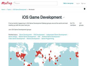 7d72b5a9f1de085f67da607d1ed751588725ebfa.jpg?uri=iphone-game-development.meetup