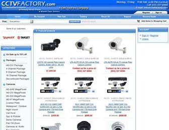 7d74422bb70f5261d43175c2b9a77875a57d686c.jpg?uri=cctvfactory