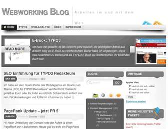 7d774c6dd14ded891c86957aeec0f5541bd7da7a.jpg?uri=webworking-blog