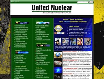7d7958370b71d16b5451af367104c5a1138d90c6.jpg?uri=unitednuclear