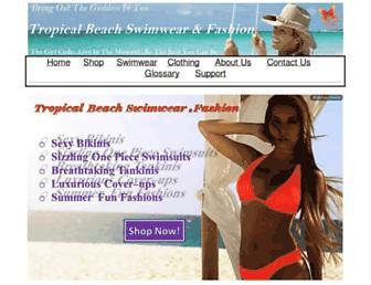 7d839578bcf63212f74b5a38872481ed9c6da632.jpg?uri=tropicalbeachswimwear