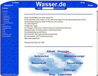 7d87815f296aa6449a26ad43666cb85bdd04462d.jpg?uri=wasser