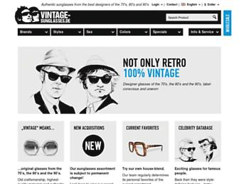 7d88b7318acc65f84085abe262cb16fd9f855e09.jpg?uri=vintage-sunglasses-shop