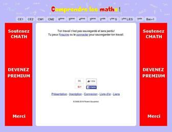 7d8ef2d57be8ee357b4ea5e37a767997af15ca06.jpg?uri=cmath