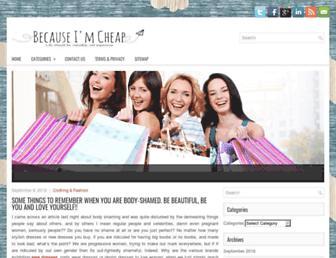 7d91a5eedafaeeeceae7e20d2ed0d8ebdb66a882.jpg?uri=cheap-dresses
