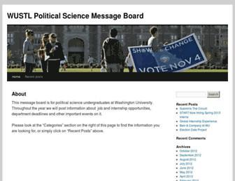 7d94208efca52f66498918a6e73f995da25d5969.jpg?uri=political-science