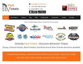 7d984db6d261561896c0efa152248bf005de85a7.jpg?uri=park-tickets