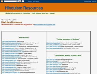 7d9a526df996d74250a60ddf72b9ab77f644164d.jpg?uri=hinduismresources.blogspot