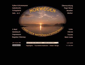 7da104e540cd55a059fde862f988849779ce7f2d.jpg?uri=reuber-norwegen