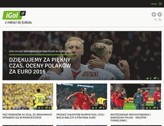 Fullscreen thumbnail of igol.pl