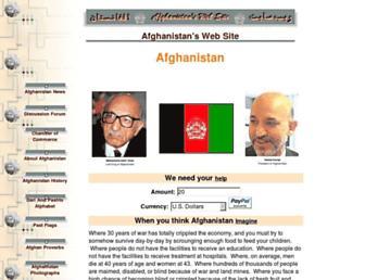 7da7ecb4e76403d7283bc37036202b54d8981de7.jpg?uri=afghanistans