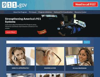 7dad2213e7b5732790380cbff99caf15c47580c3.jpg?uri=911