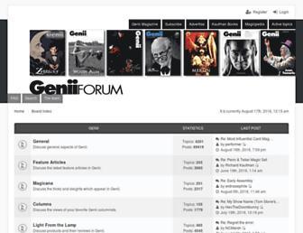 7db0aaca973938836bc78f1ccb8f0b816f5497a4.jpg?uri=forums.geniimagazine