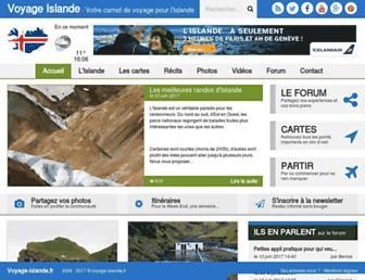7db13b93947604248524c530a21724286191b2a3.jpg?uri=voyage-islande