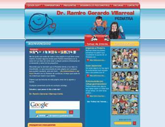 7db2936f949d9182c1070615e75840b590c9147f.jpg?uri=dr-ramiro-pediatra