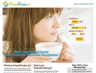7db32db6583f1c031401a273b74fc7870e3071e8.jpg?uri=friendfinder