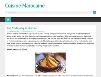 7db3bb242d6f40e854cb4b71dd06f645b51ac726.jpg?uri=cuisine-marocaine