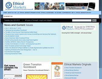 7db87b740d775a36bafda9adab251502674b8671.jpg?uri=ethicalmarkets