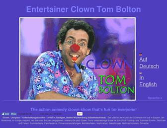 7dbf0ed6c4570c3a2bd1330781ba88f02e46fccf.jpg?uri=clowntombolton