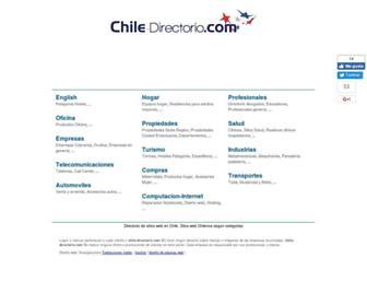 7dbf2e99a2c469751eecfea21c650ecdeb543d9c.jpg?uri=chile-directorio