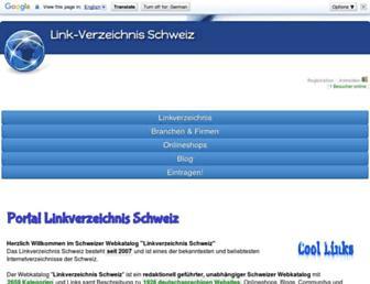 7dccd99c31863cc928ee58fe8d92699c8e3f9d51.jpg?uri=link-verzeichnis
